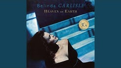 mad about you belinda carlisle mp3 download