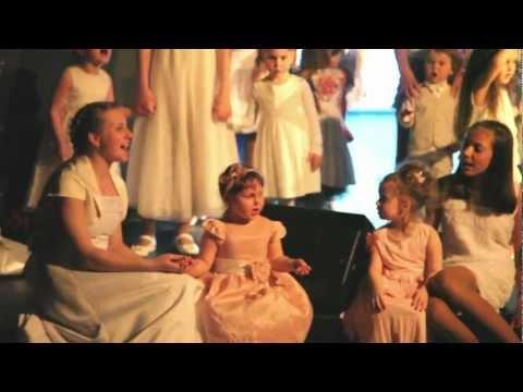 Music video Непоседы - День Рождения