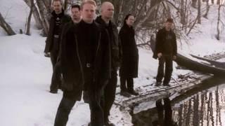Silentium - At The Dawn I Wept (Sub Inglés-Español)