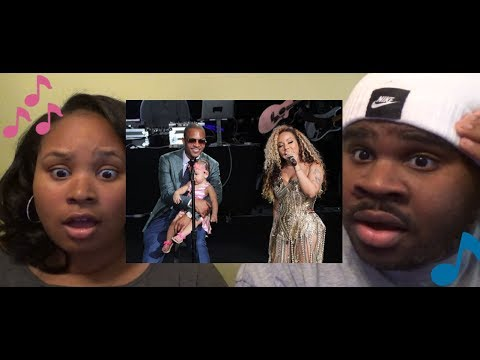 XSCAPE - DO YOU WANT TO LIVE - REACTION