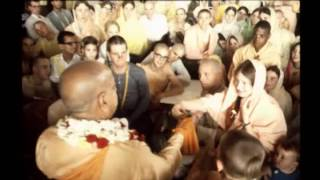 I Should Be a Great Mrdanga Player - Prabhupada 0063