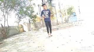 O O JANE JANA Salman khan full song best dance
