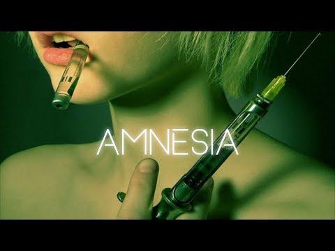 "Hard Trap Beat Instrumental - ""Amnesia"" Rap Hip Hop Freestyle Beats (Lawe$)"