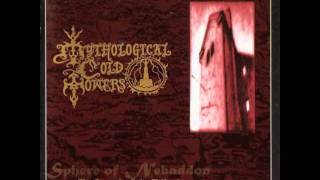 Mythological Cold Towers - of Inexistency