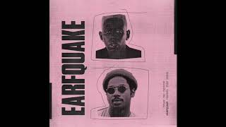 Play EARFQUAKE (Channel Tres Remix)