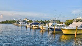 The Gated City - Sandestin, Florida