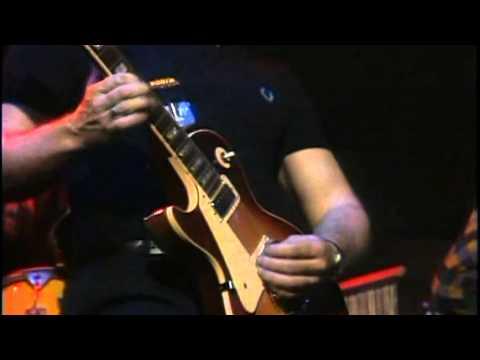 UB40 - Tyler (with Lyrics Subtitles)