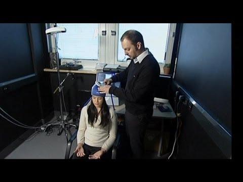 Euronews Science - Путь к лечению анорексии лежит через мозг