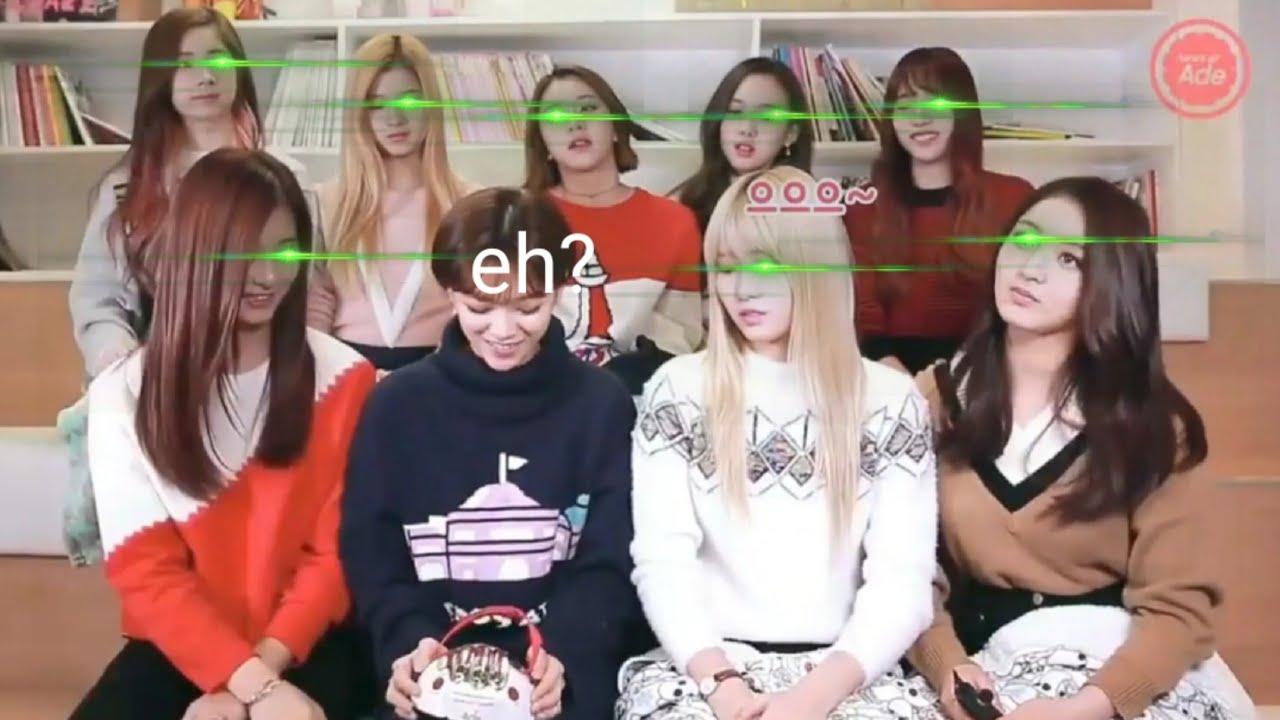 Twice lie detector test