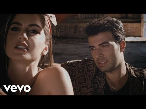 Jencarlos Canela - Baby (Chris Jeday/ Supda Dups Remix) ft. Lennox