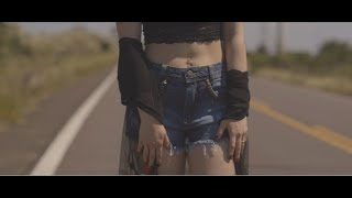 Special - Official Video - OVERDRIVER DUO
