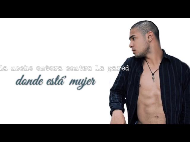 SÚBEME LA RADIO REMIX (FT. CNCO) - Enrique Iglesias