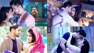 Naamkaran Neil Avni Best Romantic Moments