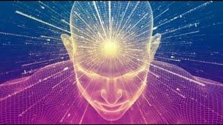 Cara melatih pikiran || memasuki alam bawah sadar Dengan media gambar