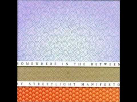 As The Footsteps Die Out Forever-Streetlight Manifesto mp3