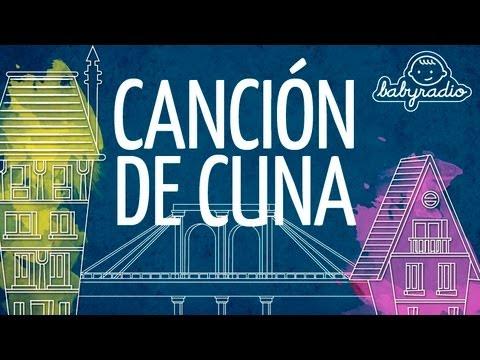 Canciones para dormir canci n de cuna youtube - Canciones de cuna en catalan ...