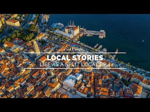 Life as a Split Local: Local Stories Ep 4