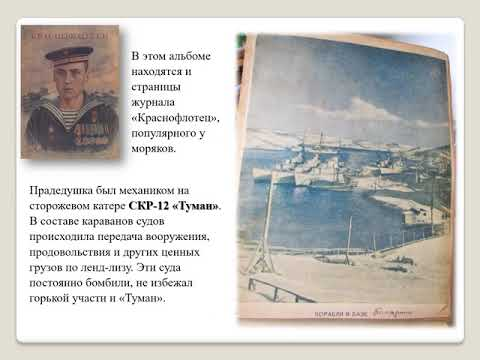 Ревежак Полина 9Б МБОУ Гимназия 17 го Королёв Флотский альбом1