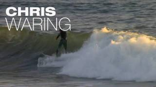 REEFer Madness In Oceanside, CA - TransWorld SURF