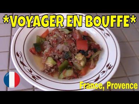 comment-faire-la-vrai-ratatouille-maison-traditionnelle,-(viande-ajoutÉ)-de-base-et-facile!