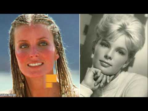 bo-derek-is-62---try-not-to-gasp-when-you-see-her-today!-(2020)
