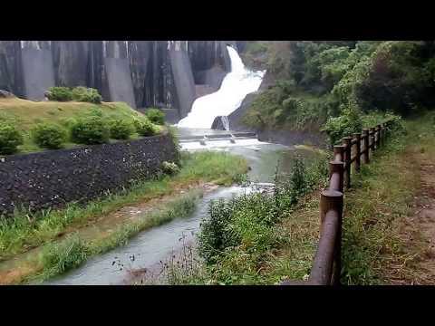Beautiful kan-onji City | Kagawa | Japan