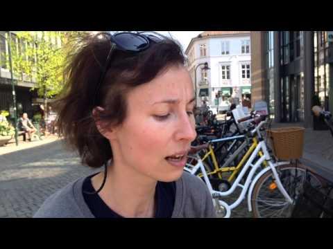 Swop festivalen interview Kir Qvortrup