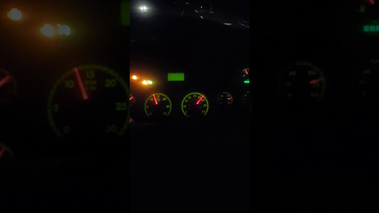 Blinking Engine Light | Top New Car Release 2020