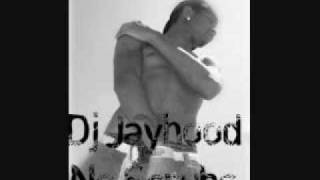 Dj Jayhood-No Scrubs