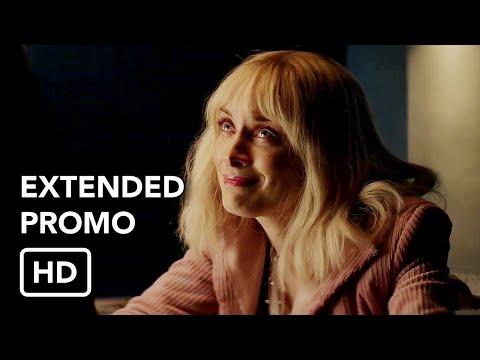 "Batwoman 1x11 Extended Promo ""An Un-Birthday Present"" (HD) Season 1 Episode 11 Extended Promo"
