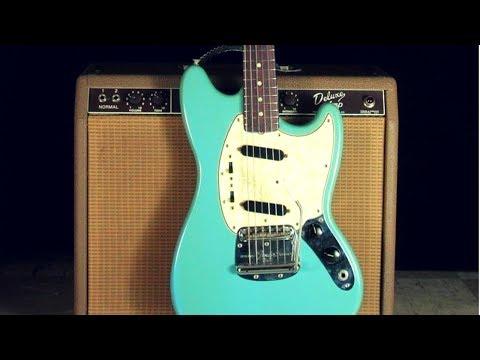Uplifting Blues   Guitar Backing Jam Track (G)