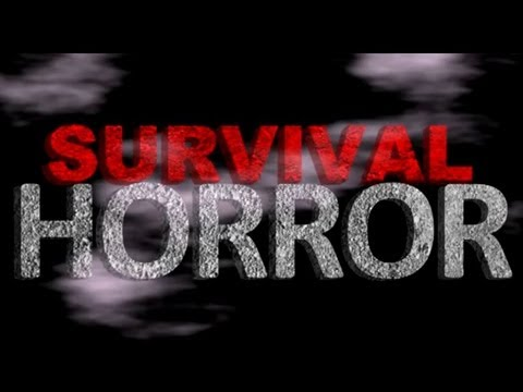 Survival Horror Video Games, The Progressive Gaming Genre: DNSQ