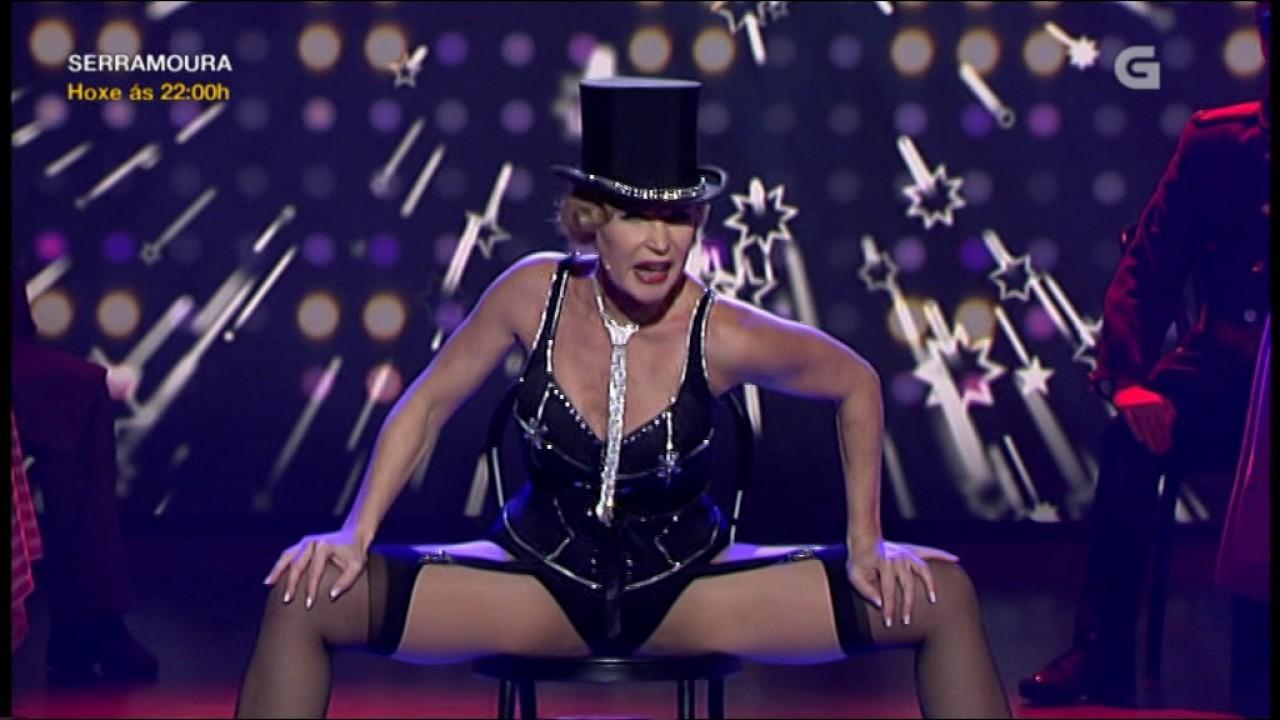 Pic Jennette McCurdy nude (99 foto and video), Tits, Bikini, Feet, braless 2018