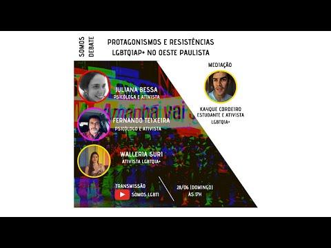 live:-tema:-protagonismos-e-resistências-lgbtqiap+-no-oeste-paulista