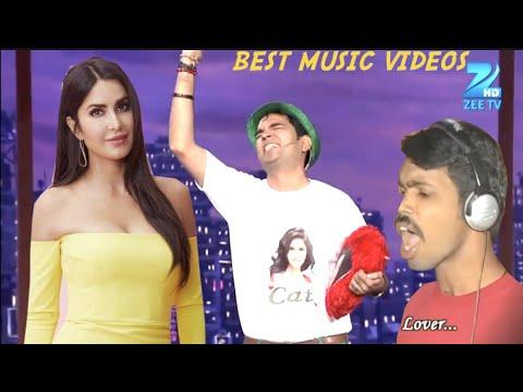Funniest Music Videos
