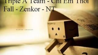 Chi Em Thoi - Fall Zenkor NT - Rach Gia