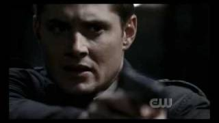 Supernatural -.solemn Hour