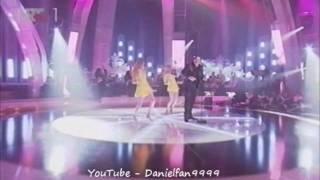 Daniel Popović - Džuli ( Dora 2011 ~ HRT ) [HD]