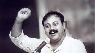 Ration Card exposed by rajiv Dixit