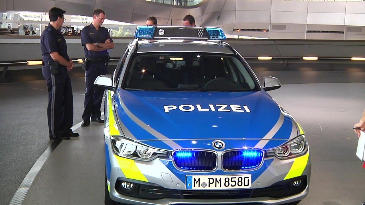 ausmalbilder polizei porsche  zeichnen und färben