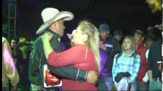 los potros de sinaloa en jaracuaro michoacan 2015