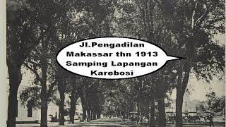 MAKASSAR Tempo Doeloe Bagian-4 MP3