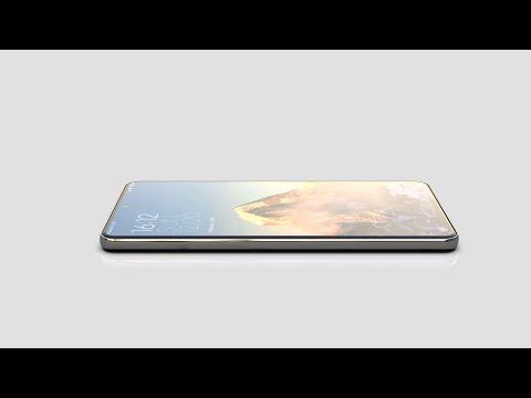 Xiaomi Poco F3 - Official Look 2021
