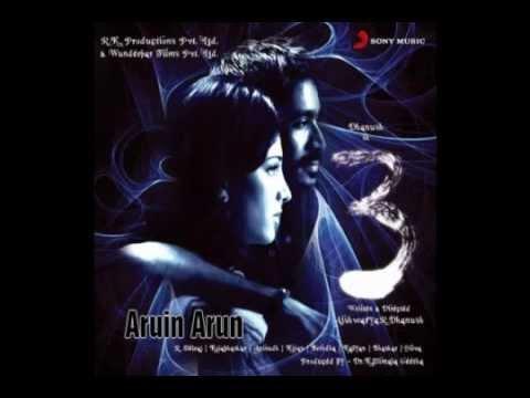 Idhazhin Oram Flute - 3  (Moonu)