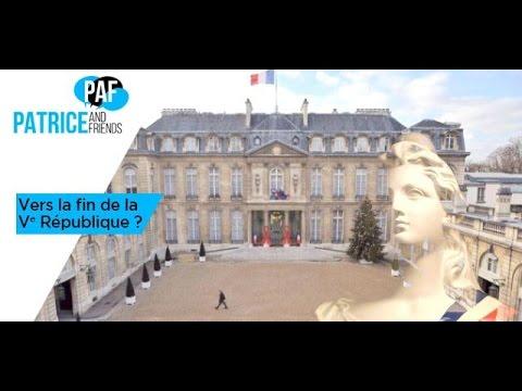 paf-vers-fin-de-5e-republique-emission-17-mars-2017