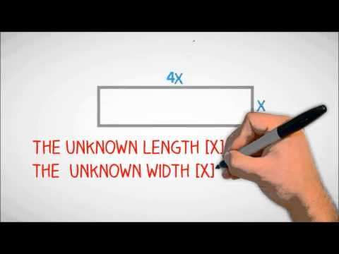 Elementary Math Tutor -- Geometry Help