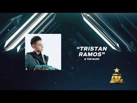 Tejano Music Awards 2019 Winners part 1