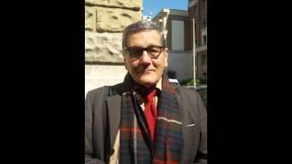 Tito Schipa Jr. vi invita alla presentazione del DVD di ORFEO 9