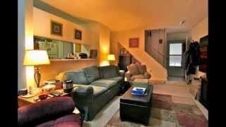 Home For Sale In Roanoke   3327 Forest Ridge Rd #3284-d   Corbett Real Estate Advisors