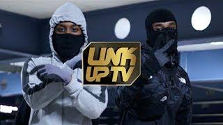 TS X OD -  Crashville [Music Video] | Link Up TV